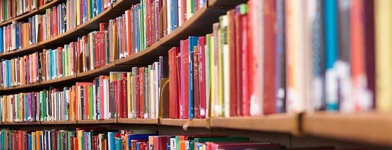 Saiba como construir uma base de conhecimento efetiva em Help Desk