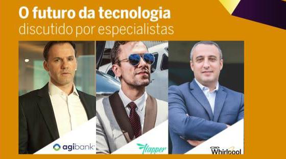 futuro-da-tecnologia-discutido-por-especialistas