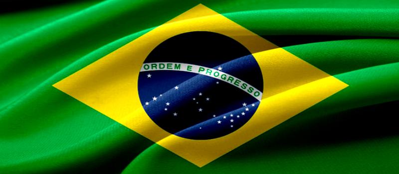 gdpr-brasil