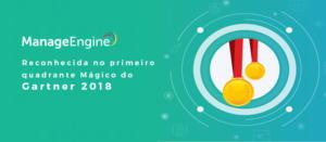 manageengine-quadrante-magico-2018