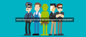 tipos-ransomware
