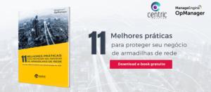 11-melhores-praticas-proteger-rede-2