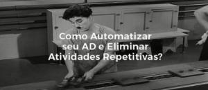 como-automatizar-seu-ad-e-eliminar-atividades-repetitivas