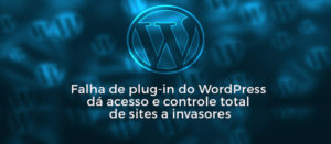 falha-wordpress