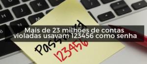 senhas 123456