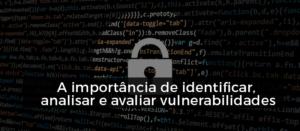 vulnerabilidades blog