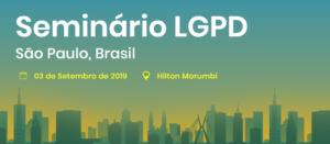 lgpd-seminario-manageengine