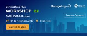 brazil-mailer-banner