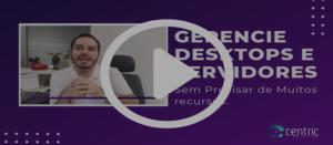 desktop-central-dicas-blog