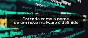 malware-definido