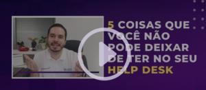 5-dicas-help-desk