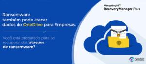 ransomware-como-recuperar-arquivos