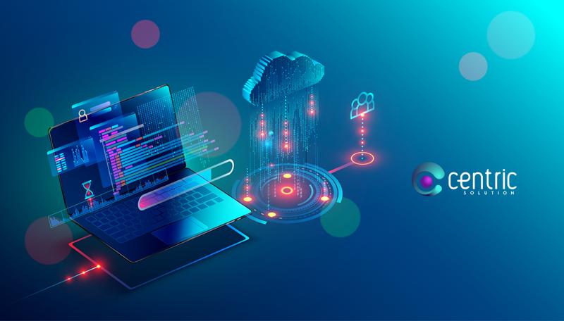 5 grandes riscos que afetam dispositivos de rede vulneráveis