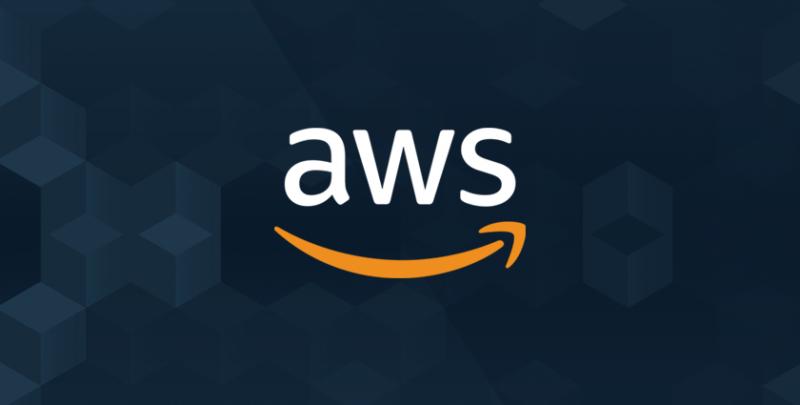 Quão essencial é monitorar seus serviços da AWS?