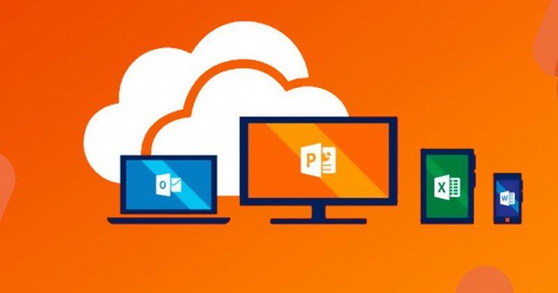 ManageEngine lança M365 Security Plus, uma solução de segurança exclusiva para Microsoft 365