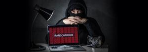 ransomware-o-que-e-como-prevenir-os-dados-de-sua-empresa-blog-centric